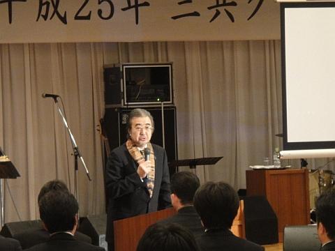 20130119_sin001.jpg