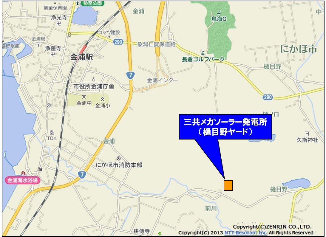 20130917_tizu.jpg