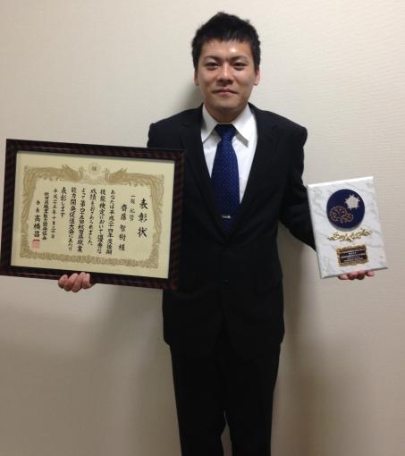 20131105-tomoki2.JPG
