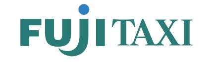 株式会社三共サービス 富士タクシー営業所